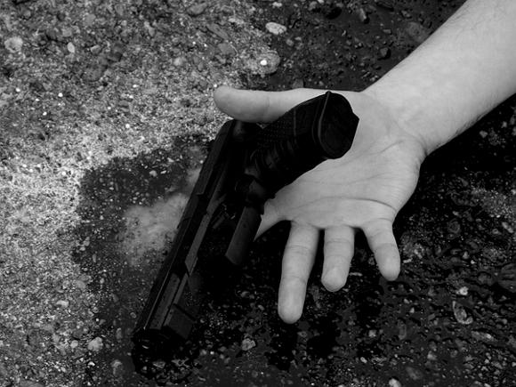 Российские спецслужбы обеспокоены активизацией азербайджанской мафии