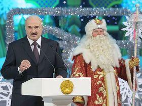 Фото с сайта president.gov.by