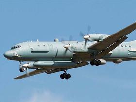 Фото с сайта www.airwar.ru