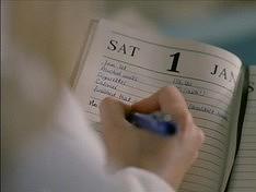 Кадр из фильма Дневник Бриджит Джонс
