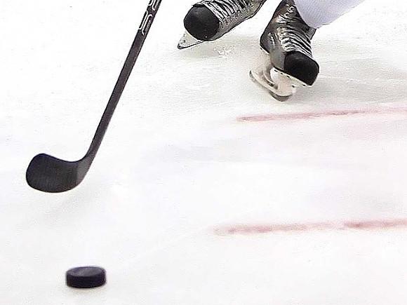 Хоккеисты СКА забросили девять шайб вворота «Югры»