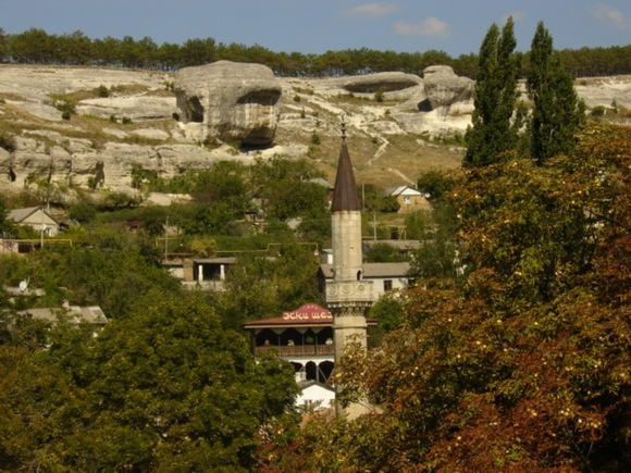 Несмотря на перспективу курортного сбора, тюменцы раскупают билеты в Крым