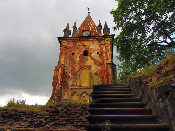 Фото с сайта www.tzar.ru