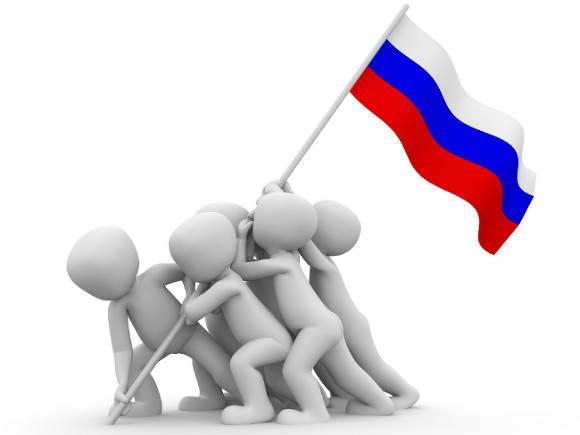 http://img.rosbalt.ru/photobank/4/9/e/e/BJyjqMC4-580.jpg