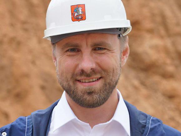 Олег Панкратов: что же происходит в Шиесе