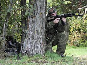 Фото с сайта www.mil.ru