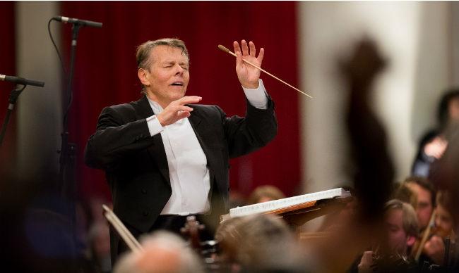 Фото Санкт-Петерургской филармонии им. Д.Д. Шостаковича
