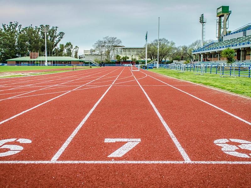 Россия отправила более 300 заявок в IAAF от легкоатлетов на получение