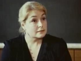 Стоп-кадр видео, кадр из фильма «Талисман»