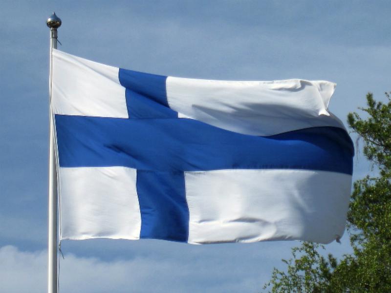 СМИ: Финский премьер готов уволиться из-за почтового скандала