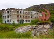 Фото с сайта foto-expo.ru