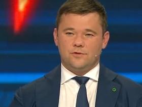 """Стоп-кадр видео """"112 Украина"""""""
