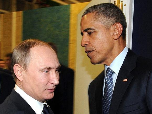 По результатам Варшавского саммита ожидается объявление о новом всеобъемлющем пакете помощи Украине со стороны НАТО, - МИД - Цензор.НЕТ 2233