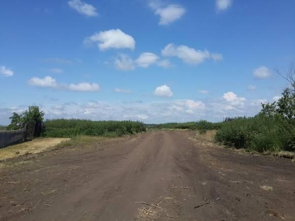Названы города Российской Федерации  случшими ихудшими дорогами