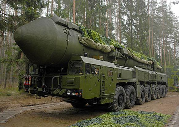 Кабмин сказал госкорпорации Ростех акции 2-х оборонных учреждений