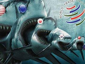 Фото с сайта kprf.ru
