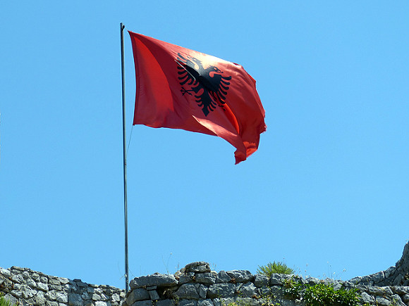Президентом Албании стал Илир Мета
