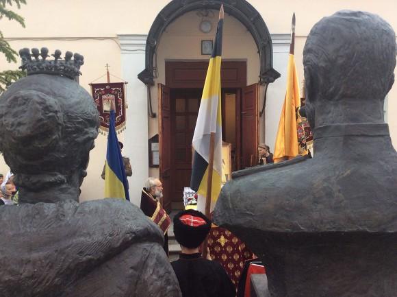 Поклонская непришла намолитвенное стояние против «Матильды» в российской столице