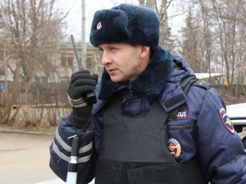 С трассы в Тюменской области увезли пострадавших при столкновении авто