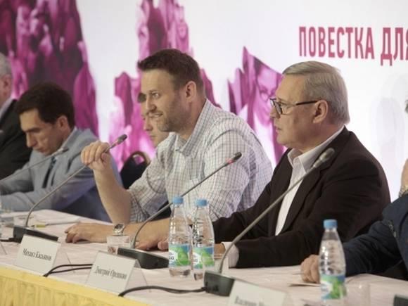 Касьянов иПелевина— видео, полная версия