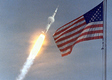 Фото <a href=&quot;http://www.nasa.gov/apollo11-gallery&quot;>сайта НАСА</a>