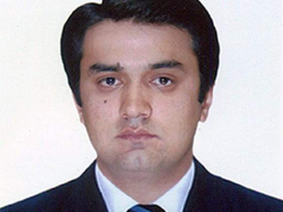 Специалист: никто неможет запретить детям президента занимать высокие должности вТаджикистане