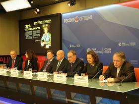 Фото предоставлено Посольством Казахстана в России