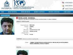 interpol.org