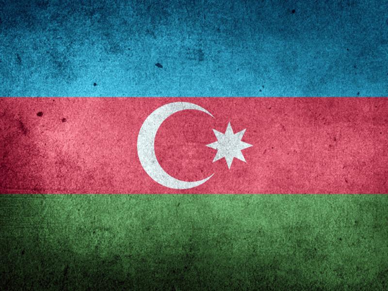 Азербайджан готов «по-братски» помочь Белоруссии с нефтью