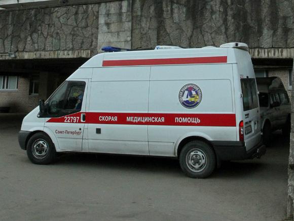 http://img.rosbalt.ru/photobank/5/1/e/4/GmLnbY7h-580.jpg