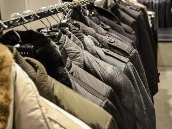 В РФ ограничен допуск кгосзакупкам импортной огнезащитной одежды