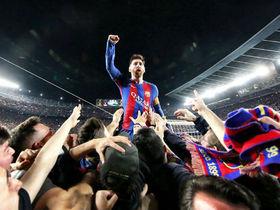 Фото: FC Barcelona