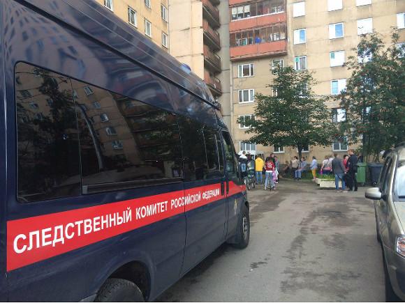 ВНижнем Новгороде следователи пытаются выяснить причины смерти многодетной матери