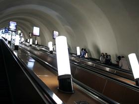 Фото ИА «Росбалт», Иван Шалёв