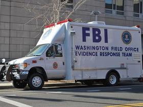 Фото с сайта fbi.gov