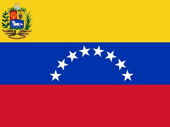 Глава Минобороны Венесуэлы: Армия поддерживает Мадуро