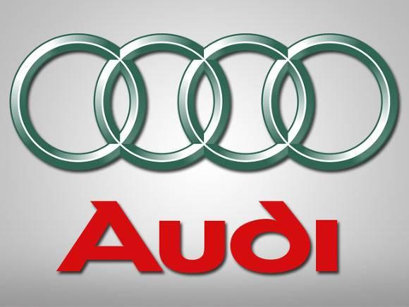 Audi выплатит крупный штраф в связи с дизельным скандалом