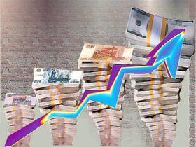 Вкладыватьли в Россию фальшивые деньги?