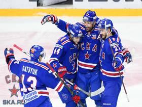 Фото с сайта ska.ru