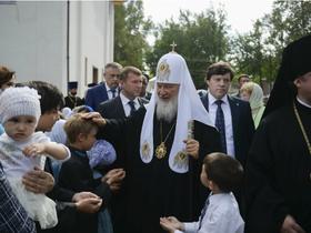 Фото пресс-службы правительства Ленобласти