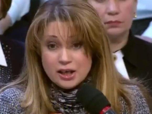 МОК попросили отменить результаты всех стран наОлимпиаде вСочи