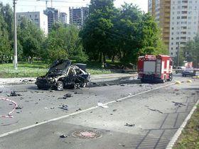 Фото с сайта mvs.gov.ua