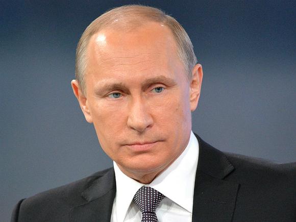 Россия пригласила Туркмению присоединиться к ОПЕК+