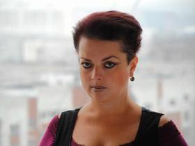 Фото с сайта kiryanova.com