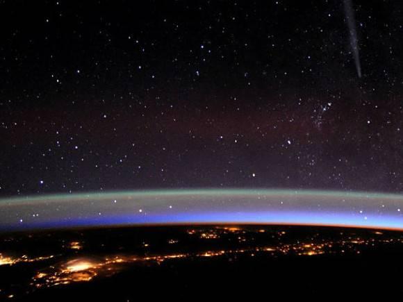 NASA: Станция Voyager 2 покинула гелиосферу