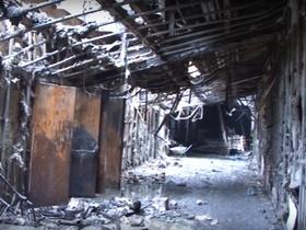 Стоп-кадр видео СК России