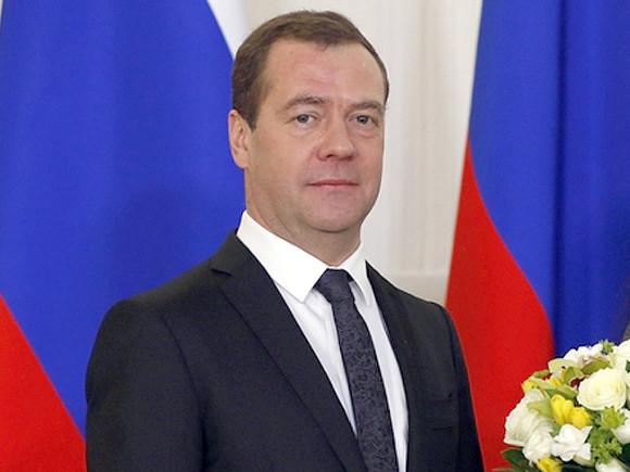 «Собеседник»: заповедные земли для охотхозяйства Медведева арендуют за39 руб. вгод