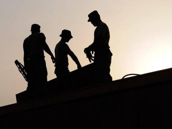 ВШушарах из-за воинских захоронений остановили строительство развязки