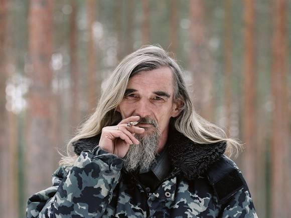 Карельского историка Дмитриева 28января отпустят из СИЗО