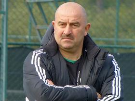 """Фото с сайта <a href=""""http://www.cherchesov.com"""">www.cherchesov.com</a>"""